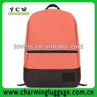 active fashion school bags for teenagers