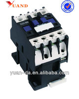 lc1-d ac magnetic ge contactor