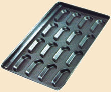 BAKERAGE TRAY/cooking pans/cooling trays/baking trays for hamburger,toast,bread,hotdog
