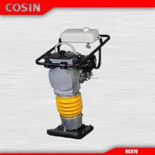 COSIN HCR70 soil tamper rammer