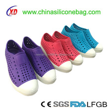 NEW Arrival 2014 winter High mens Outdoor Single shoes spring and summer male slip-resistant breathable shoes