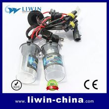 1 year warranty hid bi xenon projector lamp 8 k h4 hid lamp hid bulb lamp light for Camry auto off brand atvs