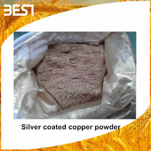 Best05SC price of china samsung mobile made from ag cu powder