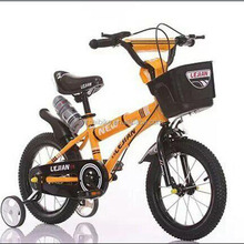 Mini Bmx bicycle for boys / new model kids bike 16 inch / wholesale children bicycle for 8 years old