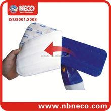Buen servicio de la fábrica directamente stihl desbrozadora para la venta de NECO