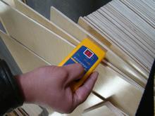 okume /bingtongor /poplar/pencil cedar /kuring/pine/birch/sapeli etc veneered plywood