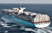 Shipping service from China to Pakistan with the best rates/fast/safe/careful