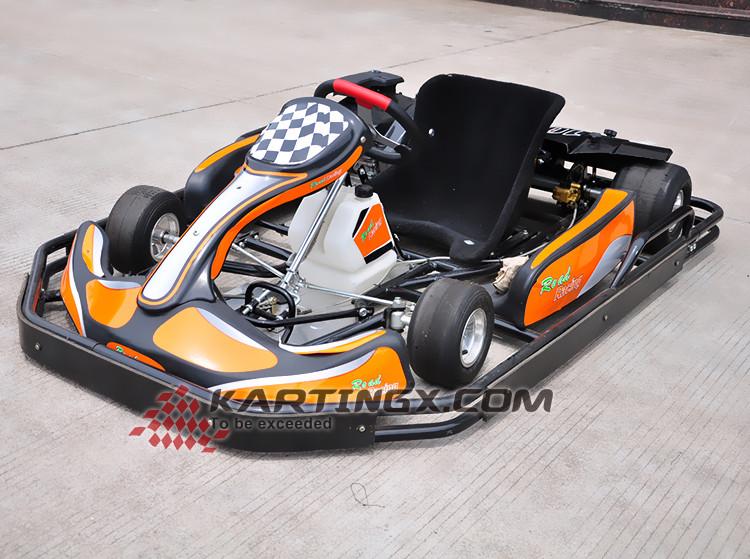168cc 250cc 270cc 390cc pas cher karting courses de go kart gc2002 fabriqu s en chine vendre. Black Bedroom Furniture Sets. Home Design Ideas