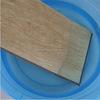 Sound absorption waterproof plastic interlocking floor tiles