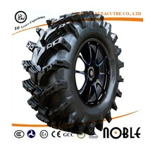 22x11-10 bias atv tire