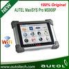 AUTEL MaxiSys Pro / ECU herramienta de programación MS908P diagnóstico del coche con la caja de la reprogramación J2534