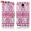 High quality tpu cover case for note3, for samsung galaxy note 3 tpu case