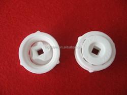 ceramic grinder parts