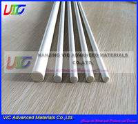 High quality glass reinforced plastic round bar 8mm with low price,professional glass reinforced plastic round bar 8mm supplier