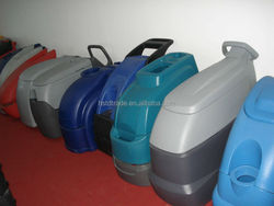 diesel injector cleaning machine/pavement cleaning machine/dry cleaning and ironing machines
