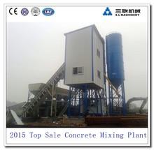 Impianto di betonaggio italy\used lotto cemento plants\china pompe per impianti di betonaggio
