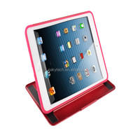 new arrival high quality shockproof Tablet Case for Ipad 2/3/4