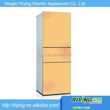 560X600X1756mm home frige