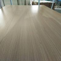 Okoume/Bintangor/Keruing/pencil ceder veneer faced commercial plywood,furniture grade plywood