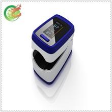 Beauty Home Care Finger Pulse Oximeter,Oximeter Finger for Health care(CE certificate)