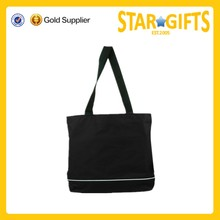Popular waterproof shopping bag/reusable shopping bags/tote shopping bag