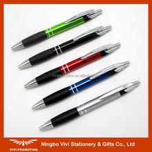 Reasonable Price Pen Metal (VBP115)