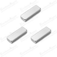 Bar Neodymium Magnet For energy free motors