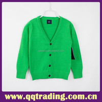new 2015 spring and autumn baby sweater cardigans boys sweaters