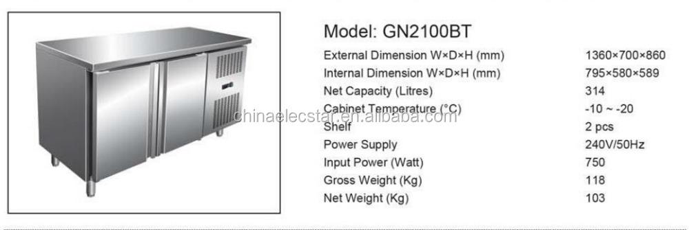 GN2100BT.jpg