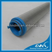 ISO Certification hydraulic oil filter element HP319L201EB, hydraulic oil and fuel oil system using