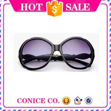 sunglasses 2015 hot selling cheap fashionable plastic sunglasses women sun glasses promotion eye glasses