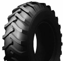 China bias agricultural tire Traktor Radial reifen10.00-16 11.00-16 8.30-20 8.30-24 farm tire
