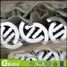 alibaba china supplier popular hardware knob novel door drawer pull edge banding handle