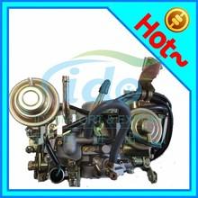 high quality price car Carburetor manufacterer for daewoo