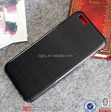 for iphone 6 carbon fiber case ,newest high radiation proof carbon fiber case for iphone 6