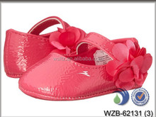 Toddler Shoes, Keeps Little Feet Happy, Available in Various Colors and Styles