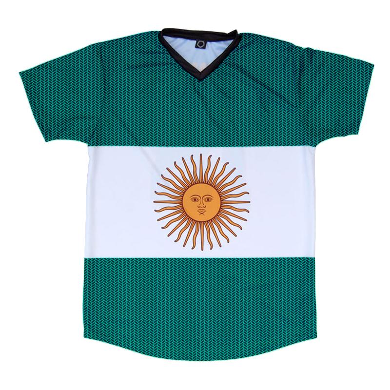 soccer shirts 151203 (22)15.jpg
