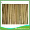 /p-detail/estacas-de-madera-para-las-plantas-de-tomate-300004252417.html