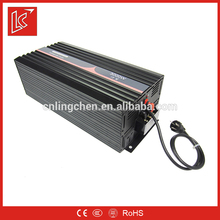 China factory wholesales low cost off grid inverter outback inverter with 20a charger