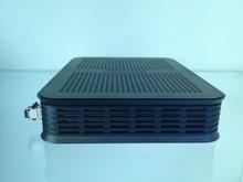 hot selling Classic Type mini pc 4 GB DDR3-1600 SDRAM