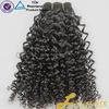 Cheap Factory Price Raw Human Hair,100% Virgin Remy Hair,Aliexpress Hair Extensions Unprocessed Virgin Brazilian Hair Brown