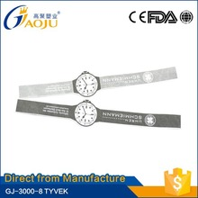 17 years manufacture experience all kinds of specialized festival wristband