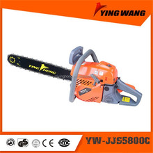 igh quality Chainsaw parts guide bar fit for Chainsaw YW-JJS5800D