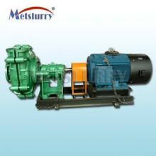AH serie 4 inch pump centrifugal ah slurry pump on sale