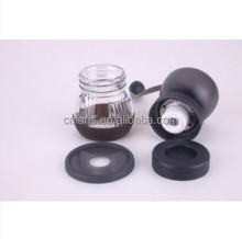 Hot Sale Manual Coffee Bean Grinder, Hand Coffee Grinder in 2015