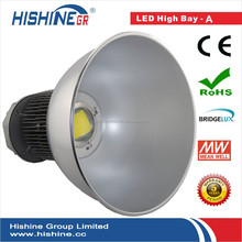 high quality led industrial high bay lighting&150w high bay led pendant lights&150w led light high bay