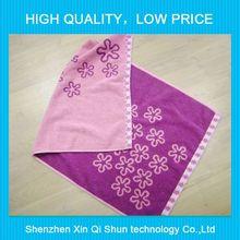 Best Prices!!! fingertip towels wholesale