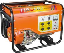 diesel generator price in india,2kw generator,hot sale in middle east
