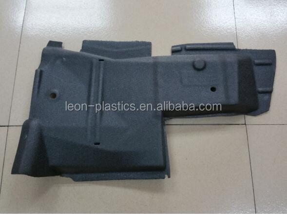 auto compressor protection cover 002.jpg