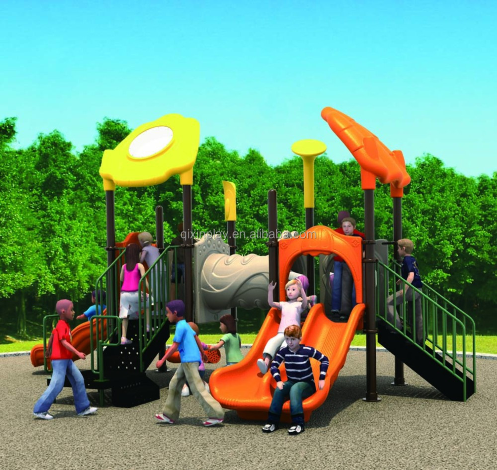 little tikes tropical playground instructions